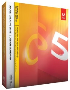 adobe_cs_5_5_promotion