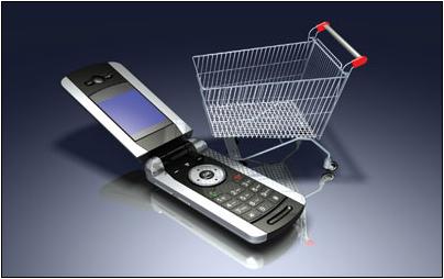 Seamless Retail Experience