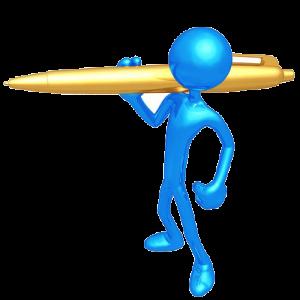 freelance educational writing jobs