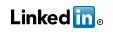 LinkedIn logo ™