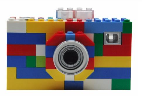 Digital © digitalcamertechnique.com