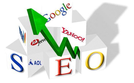 Local SEO © SEOcompany247.com