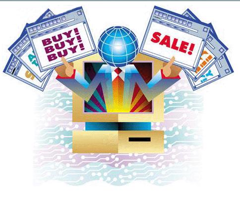 Online Marketing © AuburnBusiness.com