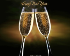 Happy New Year 2012 Digital Brand Marketing Education