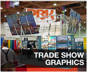 http://www.e-arc.com/site/color_printing/trade_show_graphics_detail.php