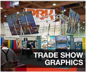 http://www.e-arc.com/site/color_printing/trade_show_graphics_detail.php