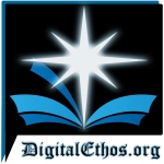This Site Has Moved: DBMEi becomes Digital Ethos